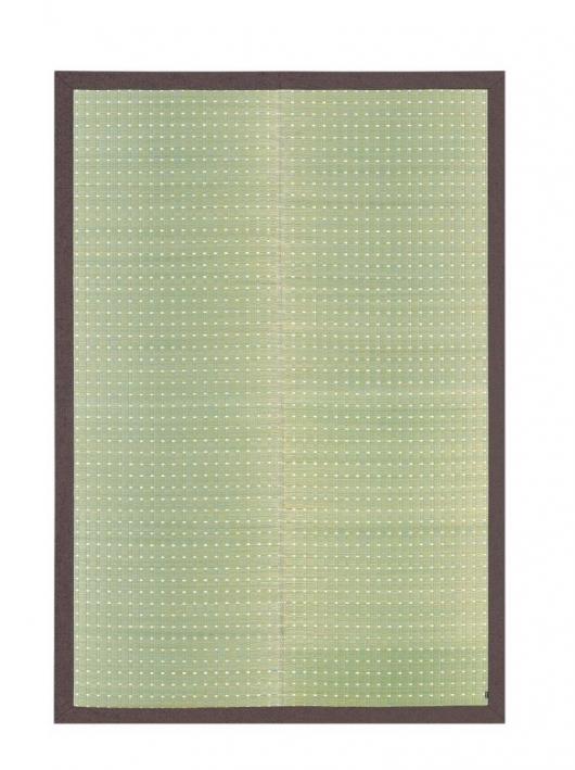 吉兆NA 約191×250cm